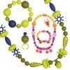 Pop-Arty! 500 elementów do zrobienia biżuterii, B.Toys