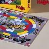 Wyścigi Samochodowe Monza gra taktyczna od 5 lat, Haba