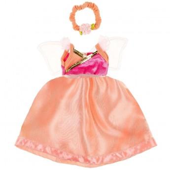 Sukienka dla lalek 30cm Yoline, Souza!
