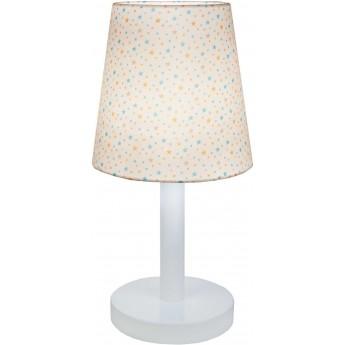 Lampa stojąca dla dziecka Gwiazdy, Trousselier