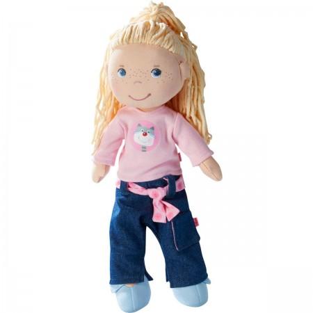 Haba Komplet ubrań Rosanna dla lalek