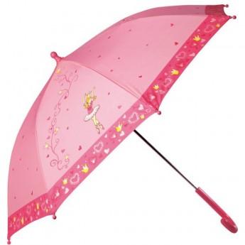 Parasolka dla dzieci baletnica Sigikid
