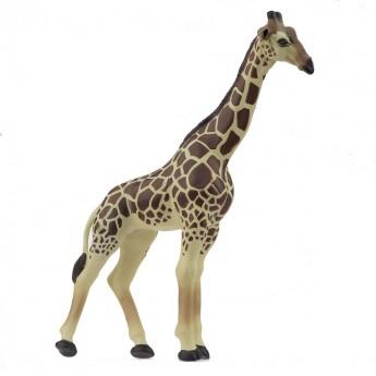 Figurka Żyrafa, Papo