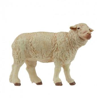 Owca Merinos figurka, Papo