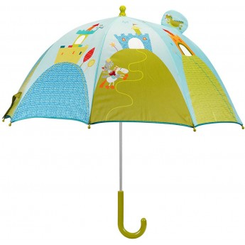 Parasolka dla dzieci Walter, Lilliputiens