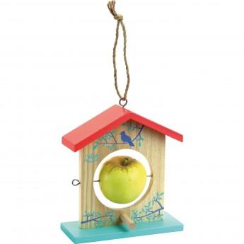 Domek dla ptaków, Vilac