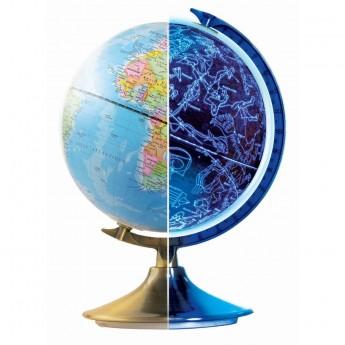 Buki Globus Dzień i Noc