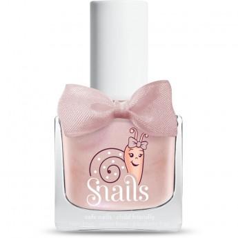 Lakier do paznokci dla dzieci Snails - Bebe Jellyfish