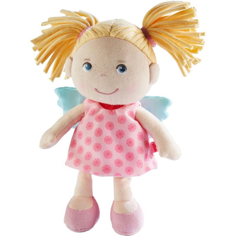Haba lalka anioł stróż Finja