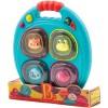 B.Toys Pamięciowa gra muzyczna Catch-a-Sound