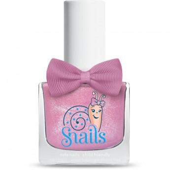 Lakier do paznokci Snails Glitter Bomb, Snails