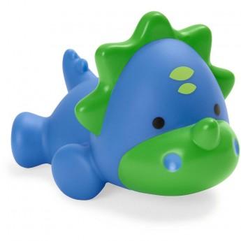 Skip Hop Świecący Dinozaur zabawka do kąpieli +9mc