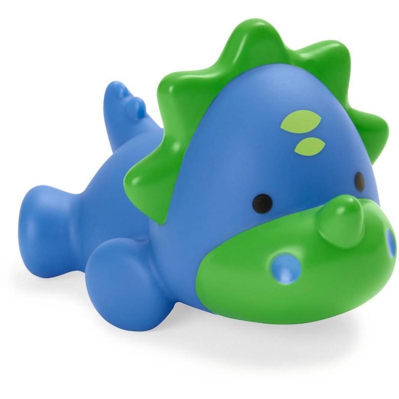 Skip Hop Świecący Dinozaur zabawka do kąpieli
