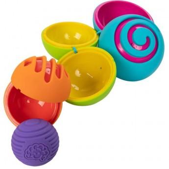 Kula OombeeBall, Fat Brain Toys
