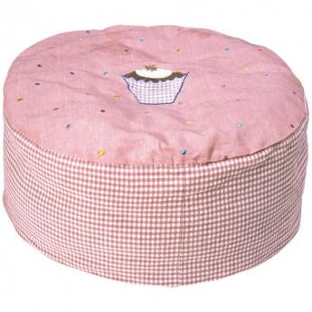 Ciasteczka pufa dla dzieci, Win Green