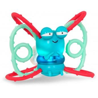 B.Toys Gryzak – ŚWIETLIK Firefly Frank