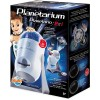 Buki Planetarium i projektor historii 2w1 dla dzieci od 8 lat
