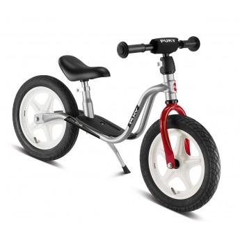 Puky rowerek biegowy LR 1L srebrny 3+