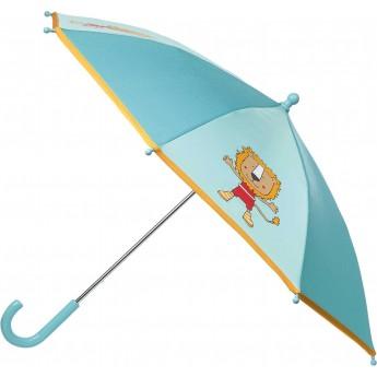 Parasolka dla dzieci Lew w cyrku, Sigikid