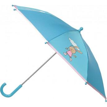 Parasolka dla dzieci Zajączek w cyrku, Sigikid