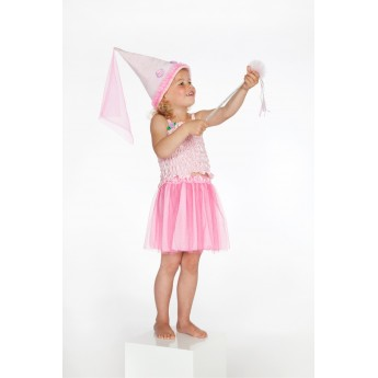 Taina 3-6 lat strój karnawałowy, Rose & Romeo