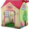 Willa Lilli namiot do zabawy dla dzieci od 18mc, Haba