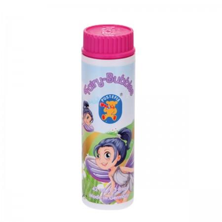 Bańki mydlane Wróżka Pustefix w tubce 42 ml zabawka od 3 lat