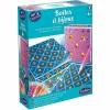 Zestaw kreatywny pudełka z diamentami Szkatułka +8, SentoSphere