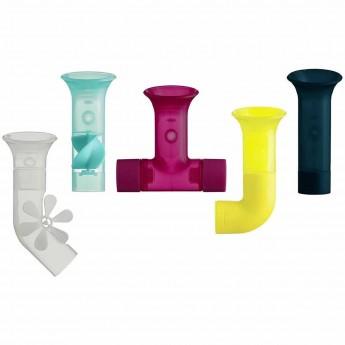 Boon Pipes Cool zabawka do kąpieli dla dzieci +12 mc