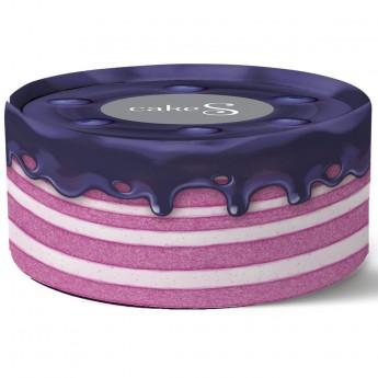 Cień do powiek CakeS Snails - Blueberry dla dziewczyn | Dadum Kraków