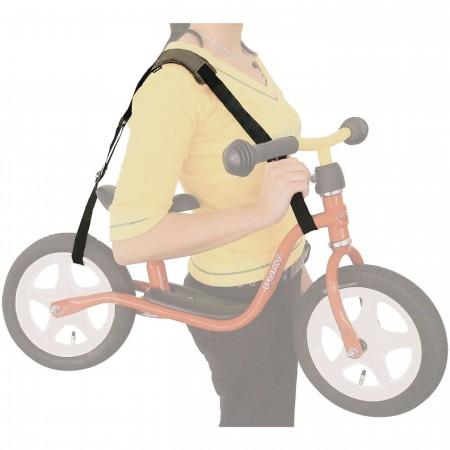 Puky Pasek do noszenia rowerków biegowych na ramię | Dadum Kraków