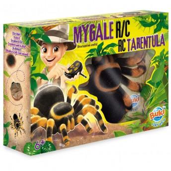 Buki Tarantula sterowna bezprzewodowo +6