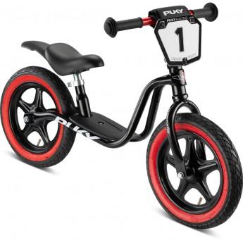 Puky rowerek biegowy LR 1L Supermoto + pompowane koła