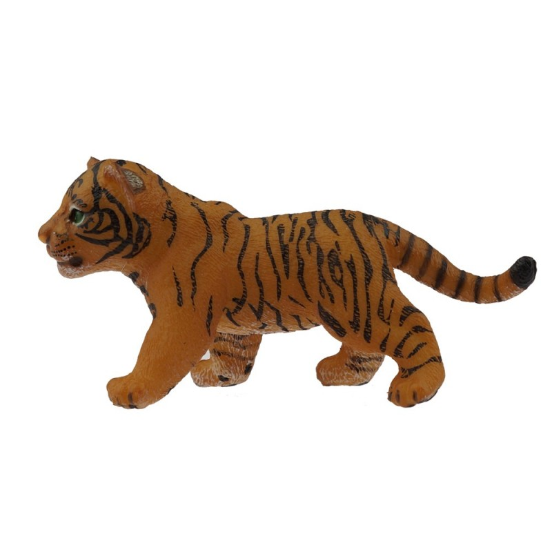 Tygrysiątko figurka, Papo