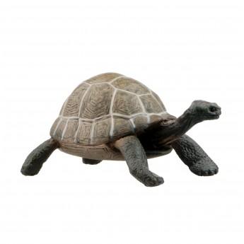 Figurka Żółw, Papo
