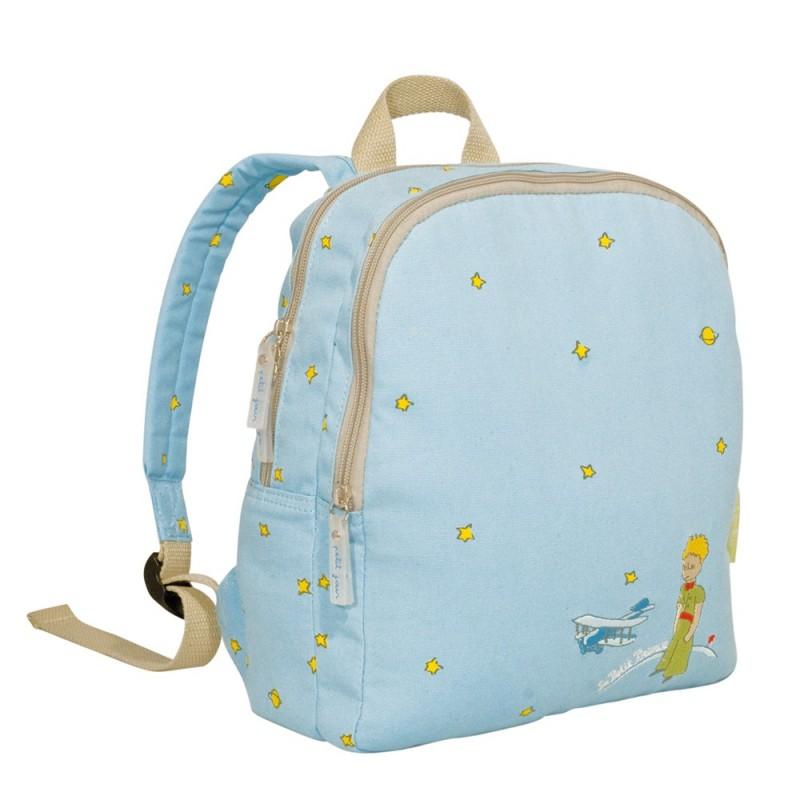 Plecak Mały Książę 30cm, Petit Jour