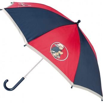 Parasolka Strażak Frido, Sigikid