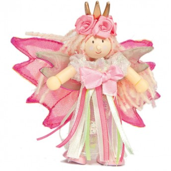 Fairybel księżniczka, Le Toy Van