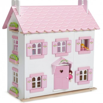 Sophie's House domek, Le Toy Van