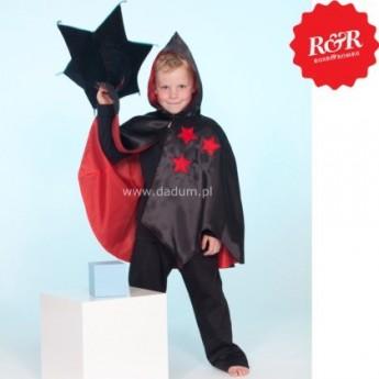Magik Aden strój 4-6 lat, Rose & Romeo