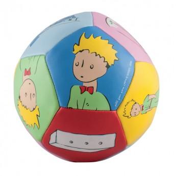 Piłka dla niemowląt Mały Książę, Petit Jour