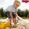 Wiertło do piasku, Haba