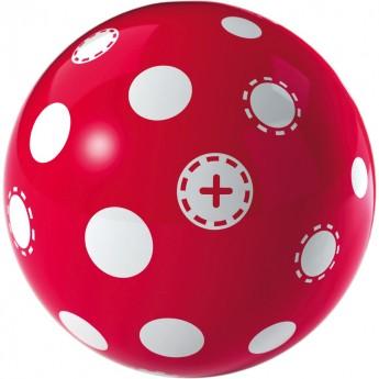 Piłka 15cm Dotty, Haba