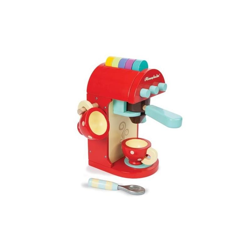 Ekspres do kawy, Le Toy Van