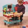 Mój Pierwszy Warsztat, Le Toy Van