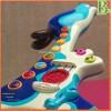 Woofer gitara piesek, B.Toys