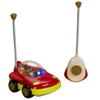 UFWhoa samochód zdalny sterowany, B.Toys