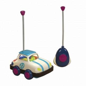 Rally Ripster samochód zdalny sterowany, B.Toys