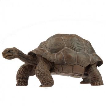Figurka żółw z wysp Galapagos, Papo