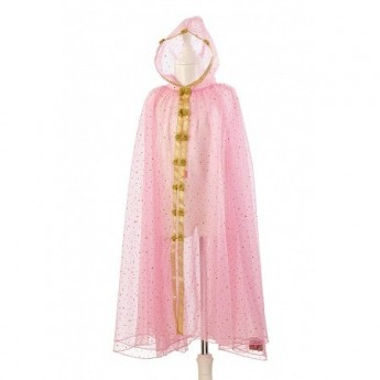 Płaszcz do sukienki balowej Susana 3-4 lata płaszcz księżniczki, Souza!